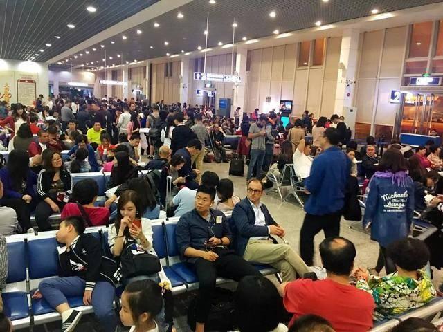 """为什么""""中国式旅游""""很枯燥,中国游客却热衷于此?外国人不理解"""