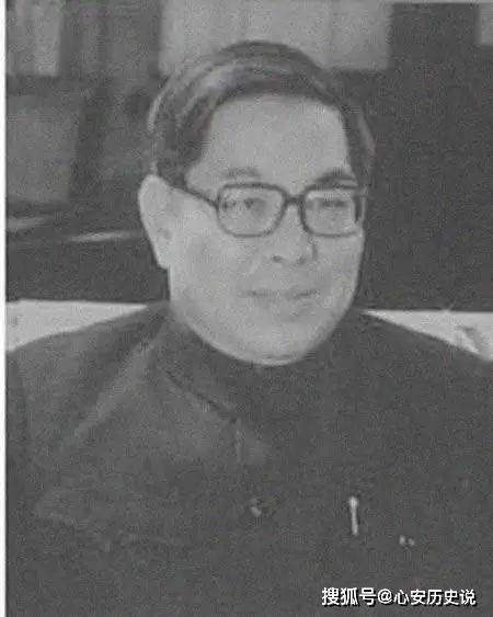 杜述周:做宋庆龄秘书13年,获赠700多件礼物,他临终前全部捐献