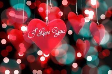 """""""我爱你""""常挂嘴边和打死不说""""我爱你""""的星座"""