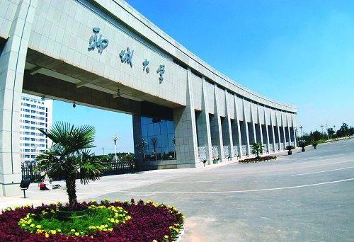 张洪泉:聊城汽车总站居然多年在聊城大学这样做