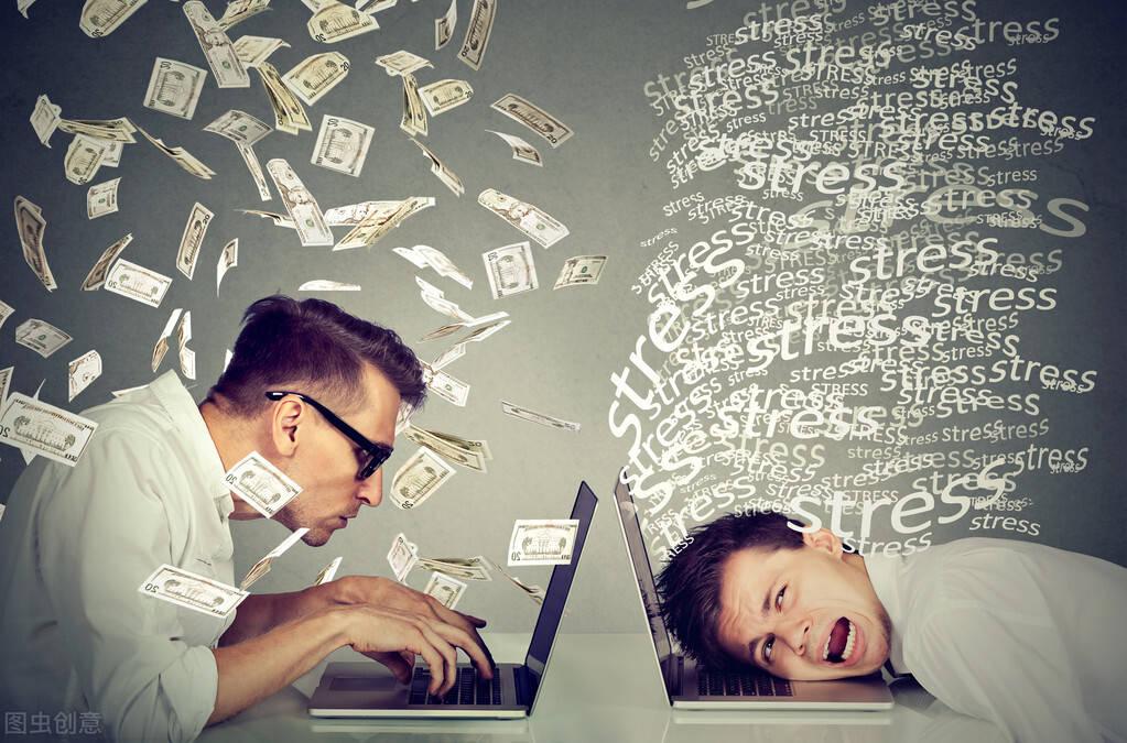 百度云盘激活码兑换企业云盘解决金融机构文件管理难题让企业业务高速增长-奇享网