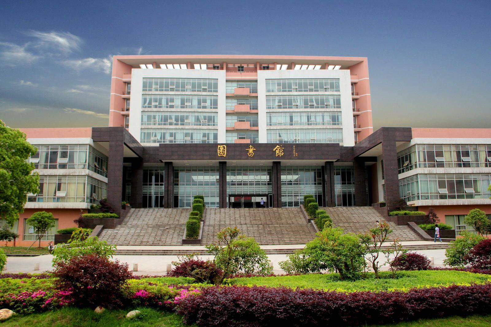 湖南有五所优质二本院校,实力雄厚性价比高,400多分就能报考