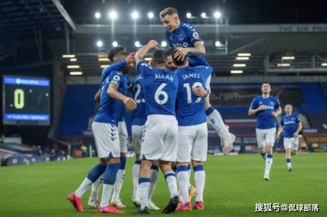 原创             2-2!穆里尼奥又掉链子,3轮丢7分,英超争四没戏,利物浦笑出声