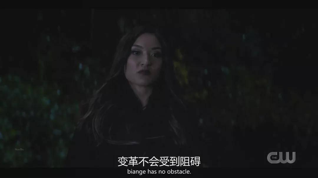图片[15]-豆瓣3.6,这部碰瓷中国的雷剧简直是美版《逐梦演艺圈》-妖次元