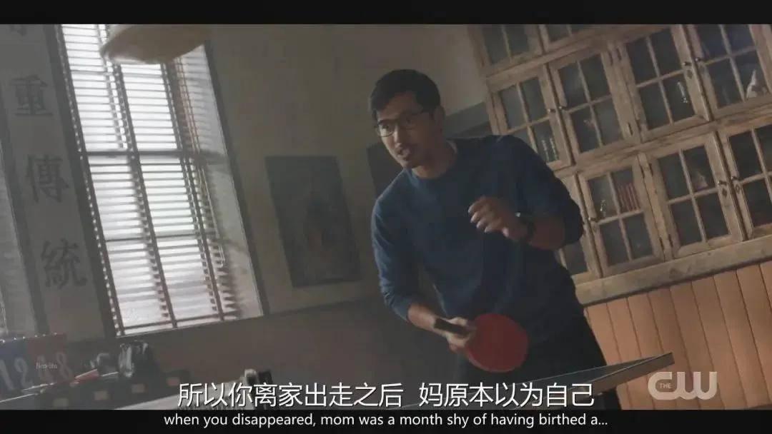 图片[29]-豆瓣3.6,这部碰瓷中国的雷剧简直是美版《逐梦演艺圈》-妖次元