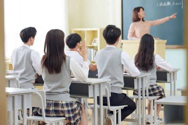 课程融合不是做加法!双语环境下的国际教育藏着什么竞争优势?