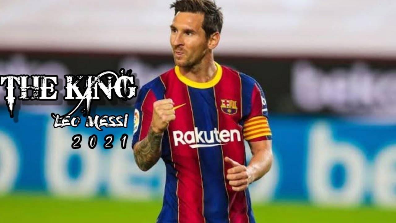 球迷热议:如果梅西带领巴萨夺得西甲冠军,他将赢得第7个金球奖