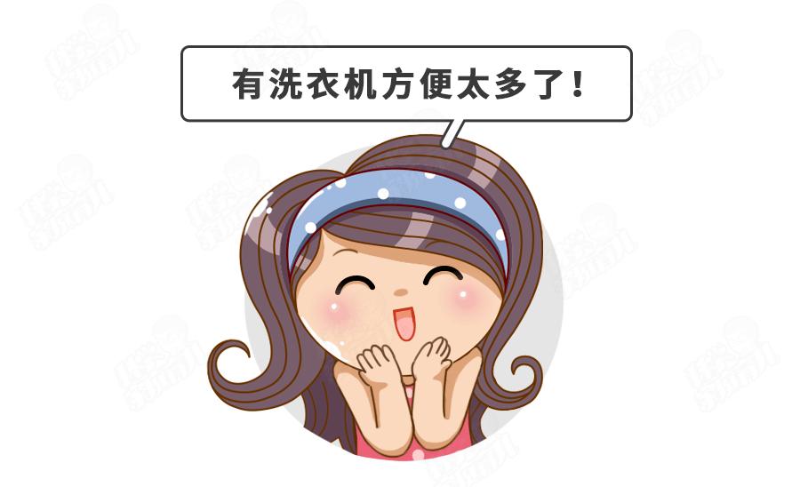 星辉娱乐招商主管-首页[1.1.0]