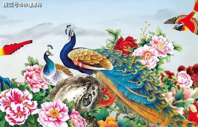 4月28.29号,开门见喜,大奖必中,有福禄之命的生肖  第4张
