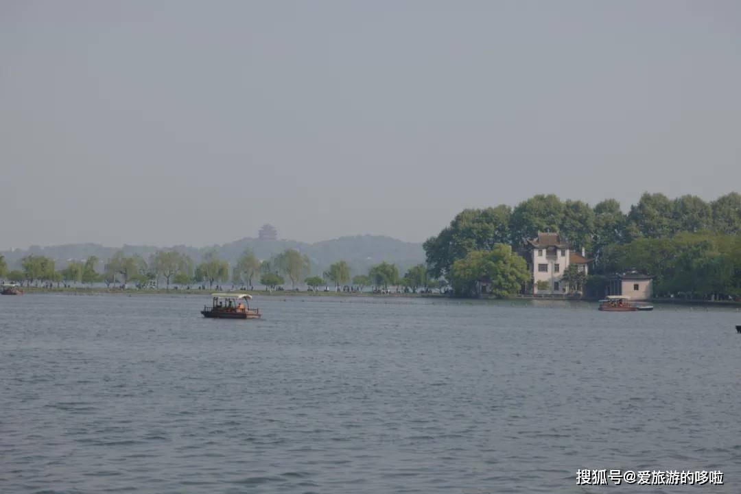 食春,怎能错过杭州?