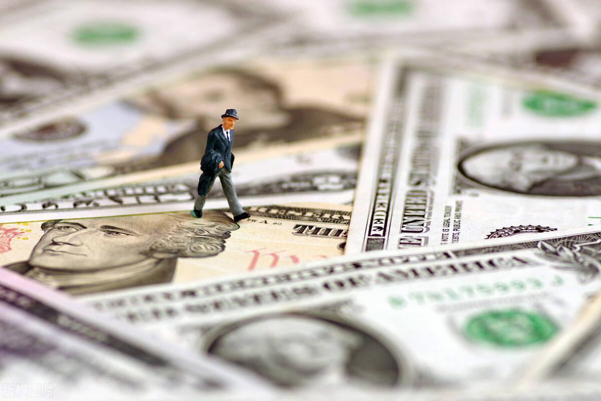 美联储决议市场紧盯购债!但鲍威尔或不想带来「恐慌」或「惊喜」