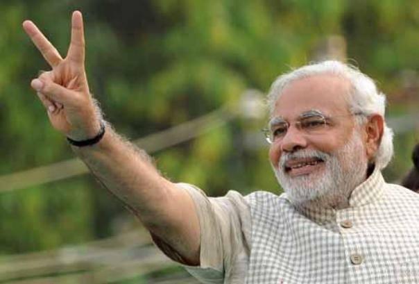 莫迪终于求得拜登援助,却并非无偿,印度将付出哪些代价?
