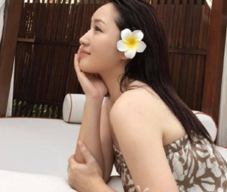 菲娱4娱乐总代-首页【1.1.8】