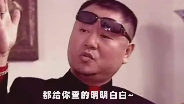 菲娱平台招商-首页【1.1.9】