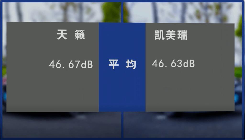 拉菲官网登陆-首页【1.1.9】