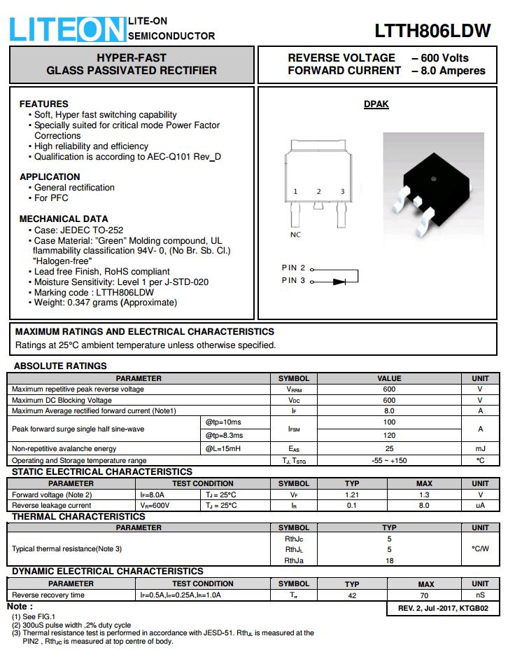 联想拯救者R9000P游戏本300W电源拆解