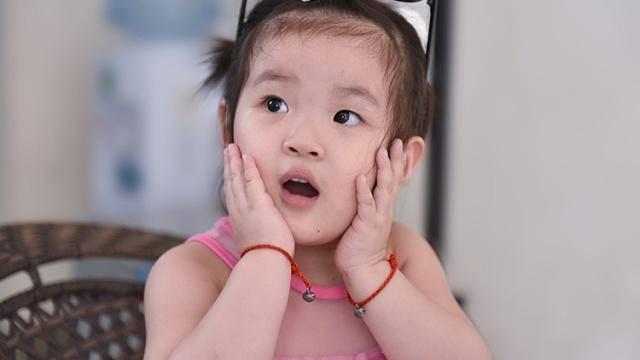 农历这三个月出生的孩子命格藏富,成年后定能赚大钱!