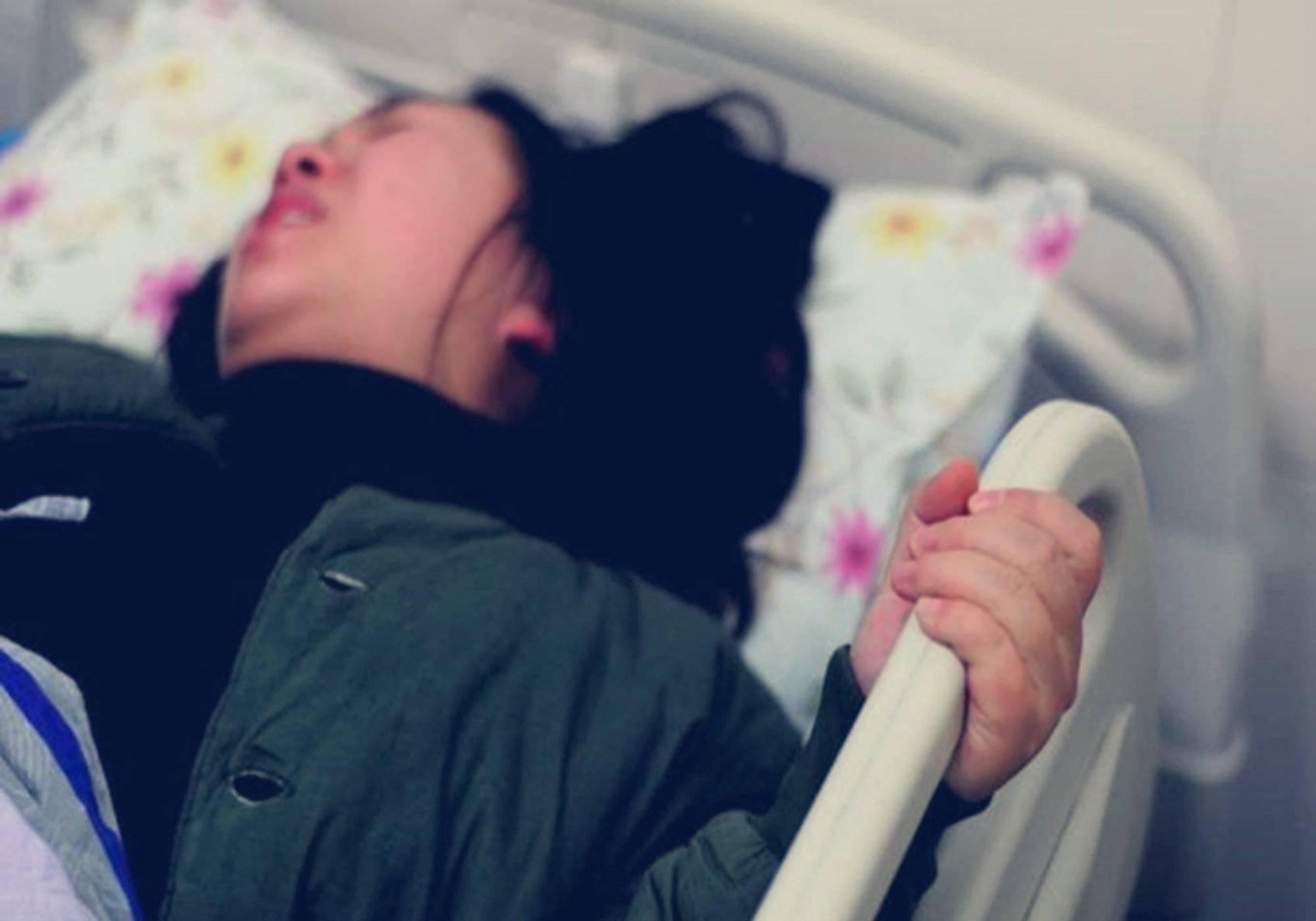 打过胎的女性 这些部位最需要保养 不然很容易一眼就被看出来-家庭网