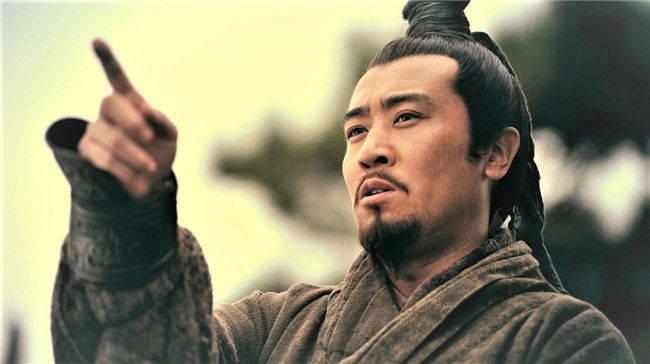如果真的让刘备统一天下,关羽、张飞的下场会如何?