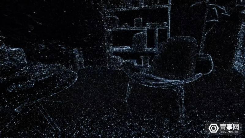 原创             AR中面部追踪的基础浅析