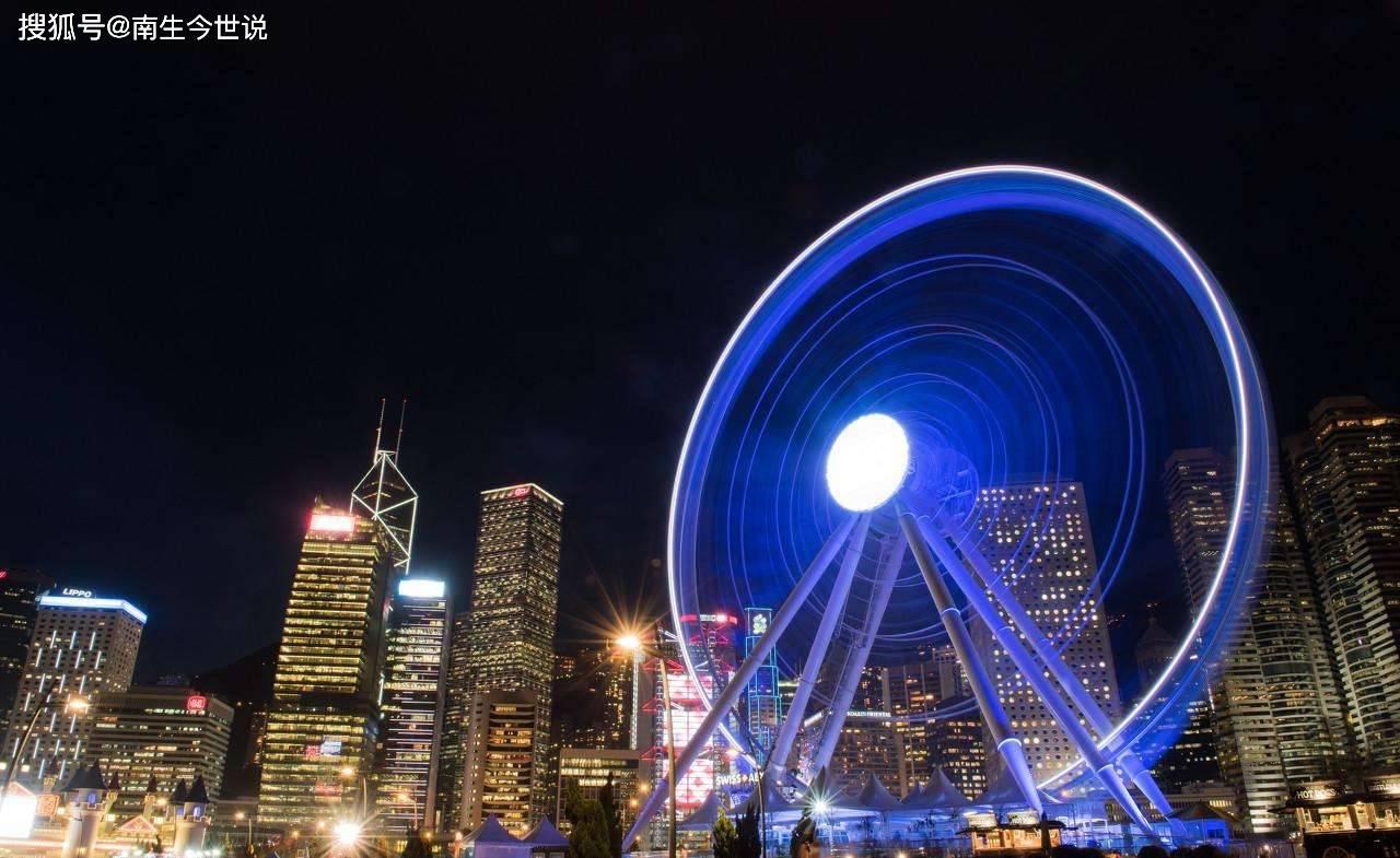 香港gdp总量_都挺好!一季度,我国香港地区GDP增长7.8%,台湾增长8.16%