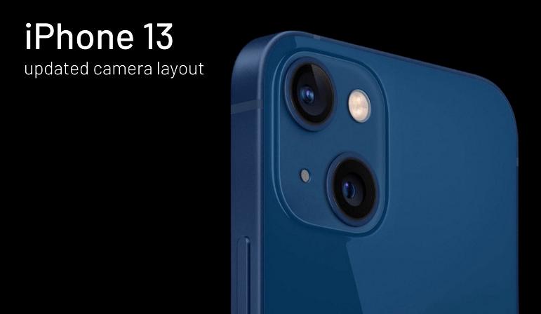 原创             LG无缘,三星将独供iPhone 13 Pro高刷屏,十三更香了