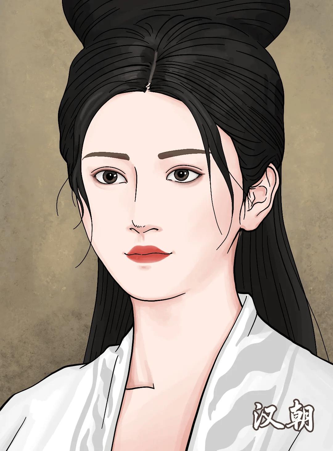 """原创             漂亮女人,都是""""zhuāng""""出来的"""