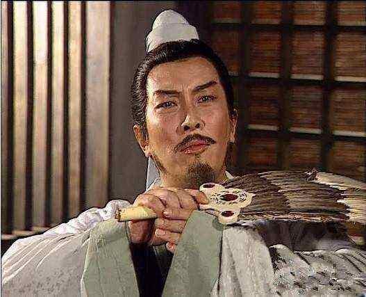三国:刘备最喜欢的不是诸葛亮,死后刘备哭三天三夜