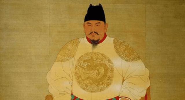 朱元璋攻下大都后,为何没有乘胜追击,分析当下局势原因有三点