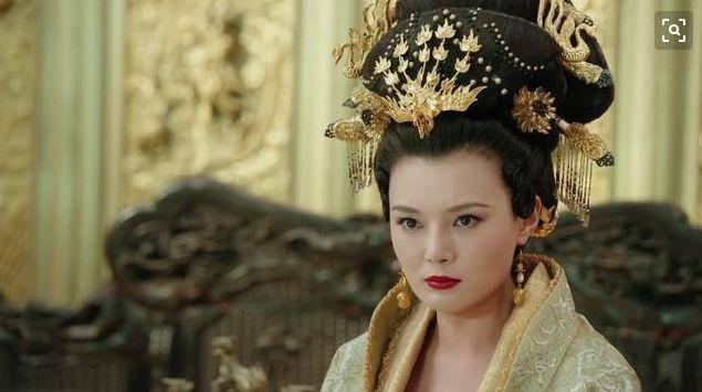 明孝宗和张皇后爱情故事流传千古,完美诠释了弱水三千只取一瓢