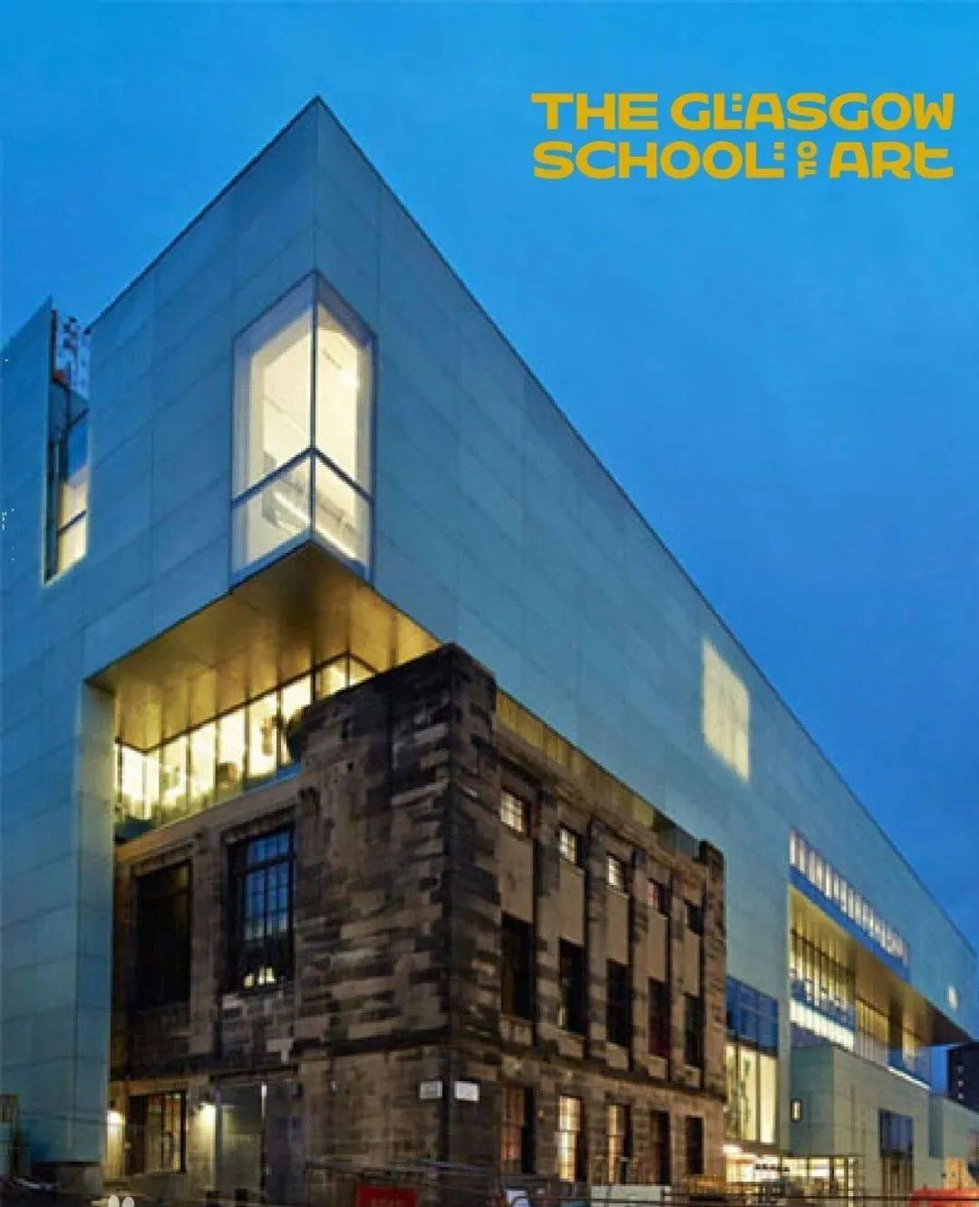 学生想扩大就业方向,经过老师全方位的包装,最终成功拿下格拉斯哥大学录取!