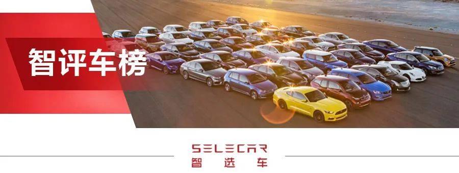 盘点12款热门SUV保值率,本田CR-V三年保值率高达75.6%3wf