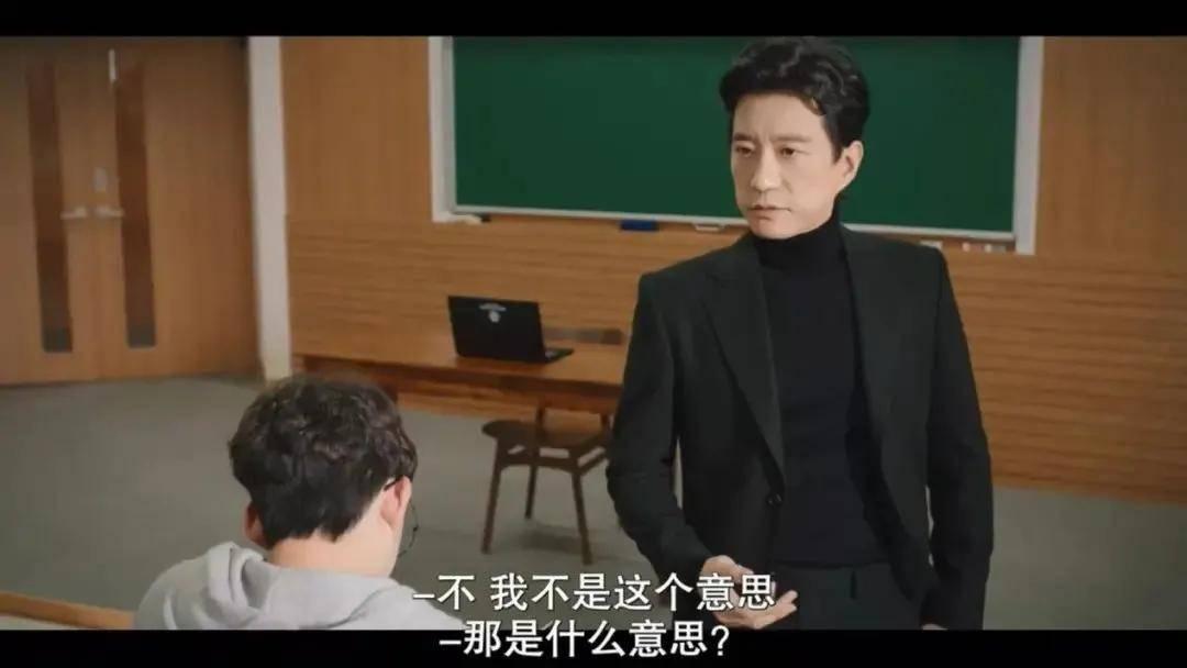图片[28]-素媛案真凶出狱后月入140万韩元,凭什么他可以这么舒服?-妖次元