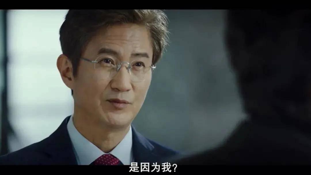 图片[9]-素媛案真凶出狱后月入140万韩元,凭什么他可以这么舒服?-妖次元