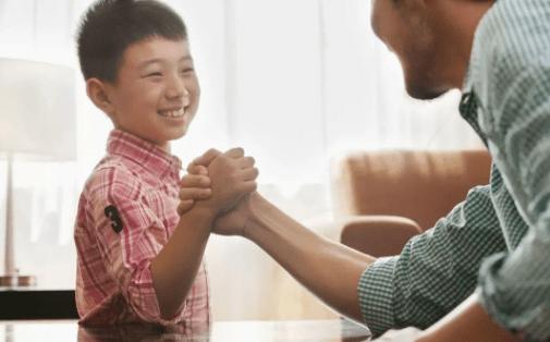 感统失调有哪些表现和影响?不要耽误了孩子的成长