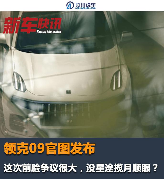 菲娱网站登录-首页【1.1.5】