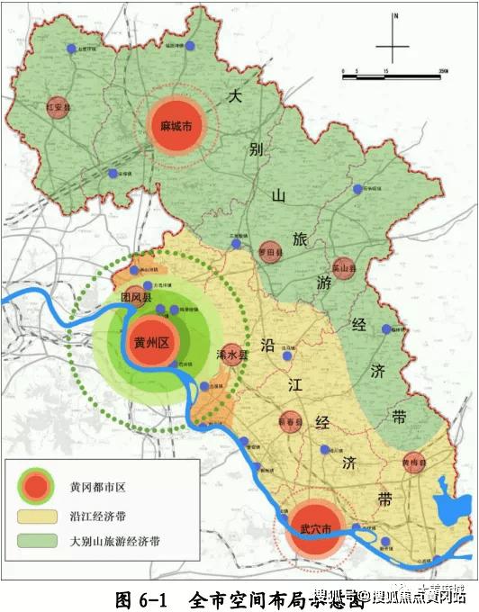 黄冈市2021各县gdp_云南2021年一季度各州市GDP