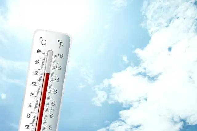 全国高温补贴发放标准2021 北上广等多地从6月起将发放高温补贴