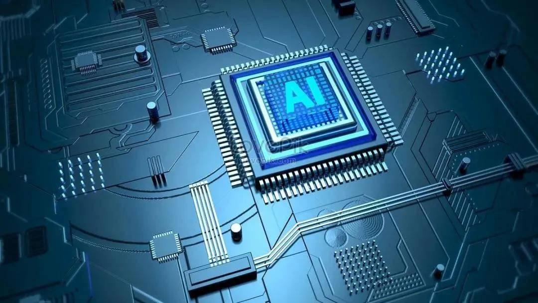 AI赋能万物,2021年AI将改变制造业的6大应用趋势