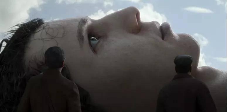 图片[17]-从一代神作到全网群嘲,《爱死机》系列真没救了?-妖次元