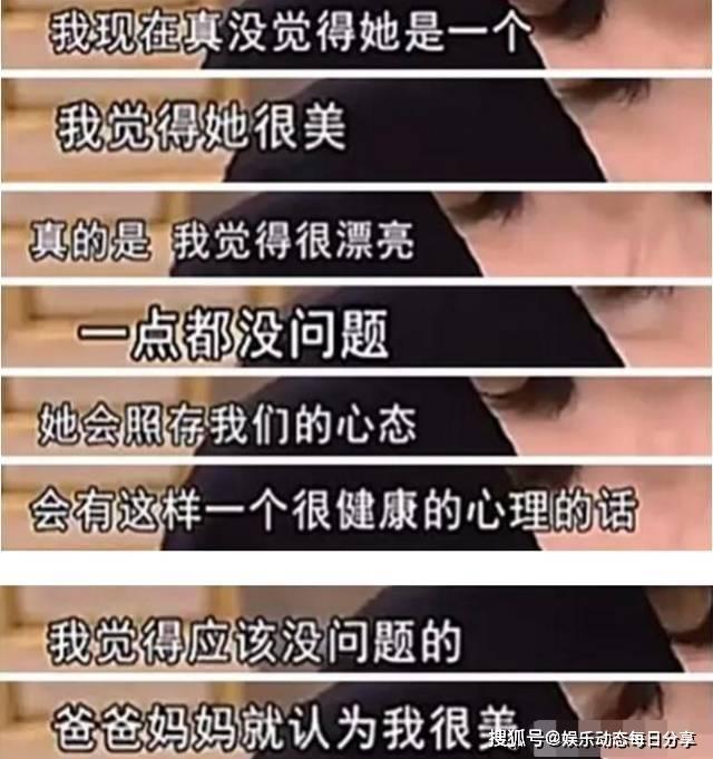 拉菲8app下载-首页【1.1.5】