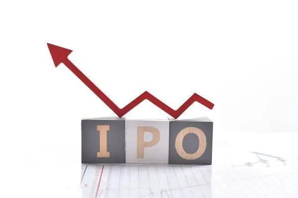 企业IPO的硬指标:6种收入确认模式,你都了解吗?