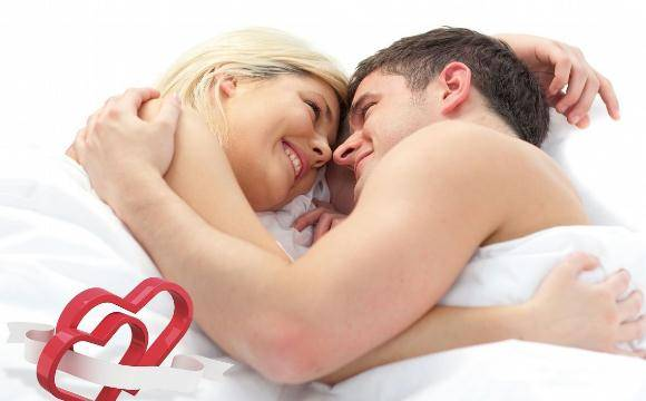 常見的4種避孕方式,你喜歡用哪種?第3種,可能比較適合女性!
