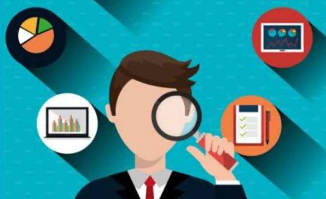 如何认定关联交易? 最新IPO关联交易审核关注20例