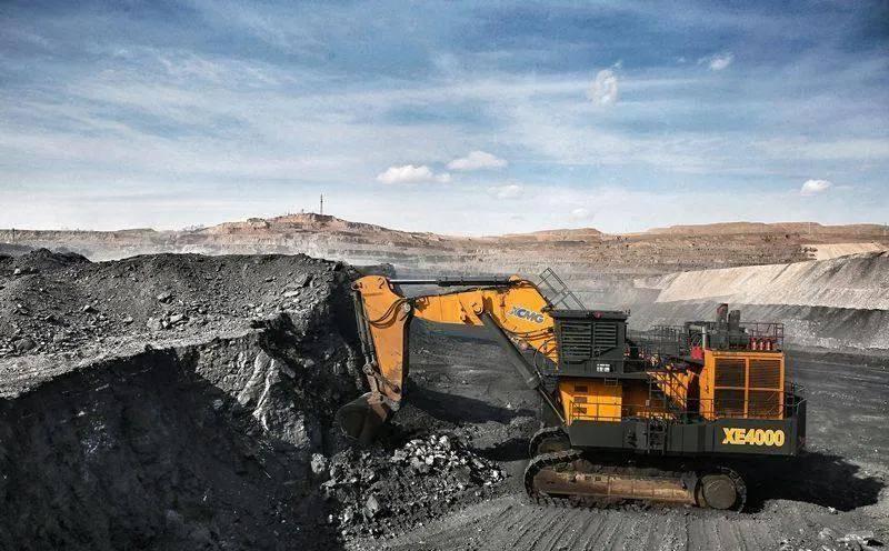 陕西榆林煤炭价格行情最新价格 陕西榆林部分煤矿停产停销?