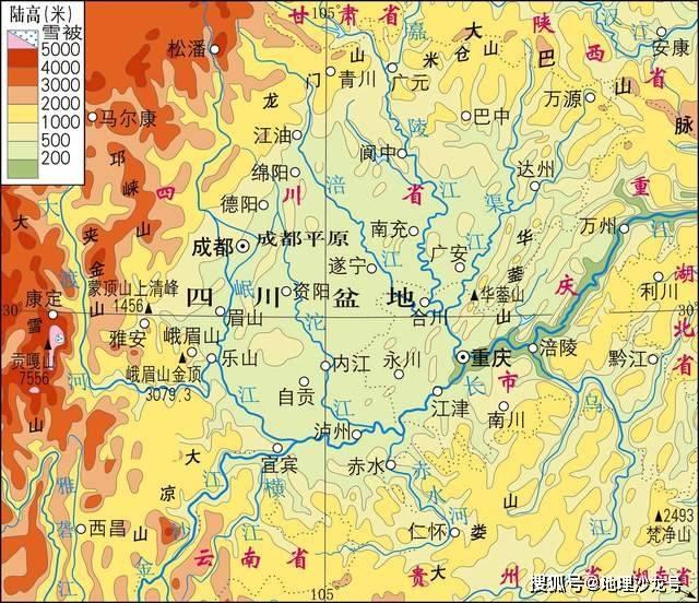 北京市区人口_政策引导见成效,北京十年间中心城区逆势减少七十二万常住人口