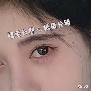 芭樂視下載app最新版官方下載卍,芭樂視下載ios