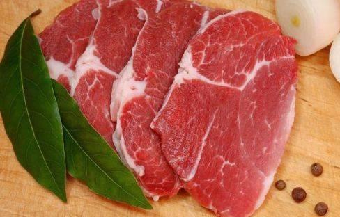 心理测试:吃火锅时,你最爱吃什么肉?测你是公主命还是奴婢命  第4张