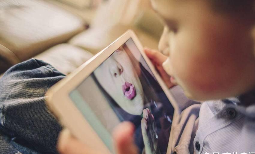 家长们注意观察, 三岁宝宝有这三种表现, 说明智商水平很高-家庭网