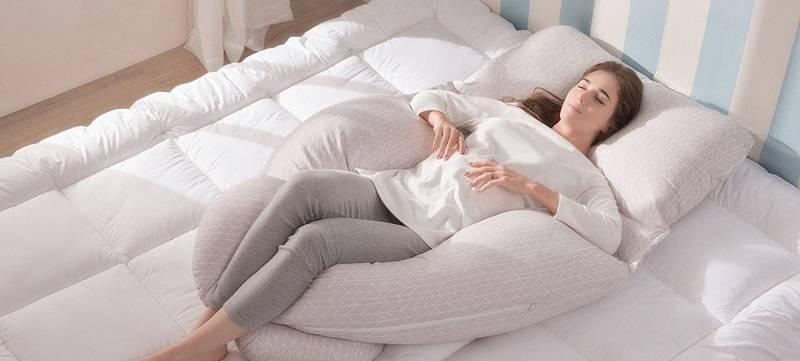 孕妇熬夜时 肚里的胎儿在干嘛?若你知道答案 可能就不敢熬夜-家庭网
